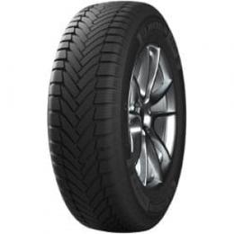 Michelin Alpin 6 225/55 R17 101V M+S