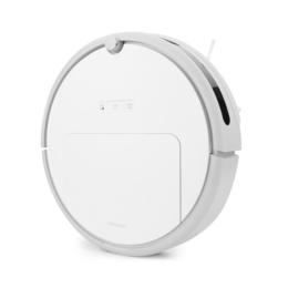 Xiaomi Robottolmuimeja Roborock Xiaowa Lite C102
