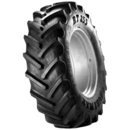BKT RT855 ( 420/85 R38 144A8 )