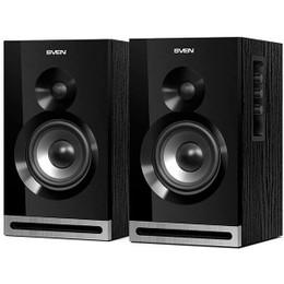 SVEN Speakers SPS-625,