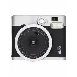 Fujifilm Kiirpildi kaamera Instax Mini 90 Neo Classic