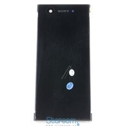 Sony Puutetundlik klaas ja LCD ekraan Xperia XA1(G3121) , Must
