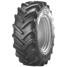 BKT RT765 ( 480/70 R38 145A8 )