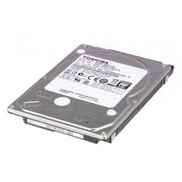 """Toshiba  MQ01ABD100 2.5"""" 1TB SATA2 5400rpm 8MB"""