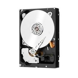 Western Digital  Red Pro 3.5 4TB SATA3 256MB