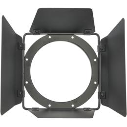 AFX Light FLAP50