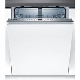 Bosch  SMV45GX03E
