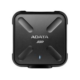 ADATA  SD700 256GB Black
