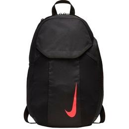 Nike Backpack Academy BA5508 011 Black