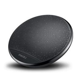 Wireless MEIZU A20