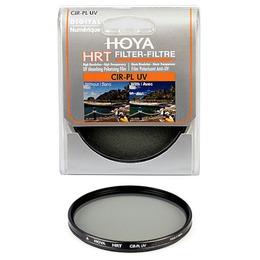 Hoya Filter Ringpolarisatsioon HRT 49mm