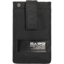 12da5f87590 Hinnavaatlus - Golla mobiilikott