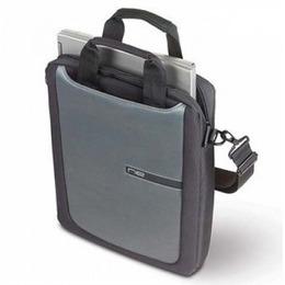 Belkin NE-SC2 Vertical Slip Case