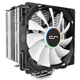 Cryorig H7 CPU-Tower-Cooler