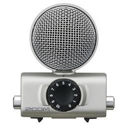 Zoom  mikrofon MSH-6