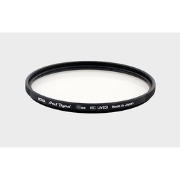Hoya Filter UV Pro1 HMC Digital 82mm