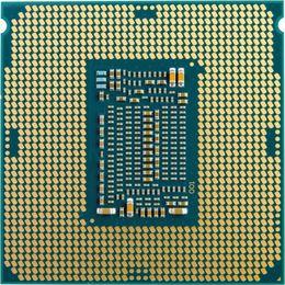 Intel Core i3-9100, 3.60GHz, tray