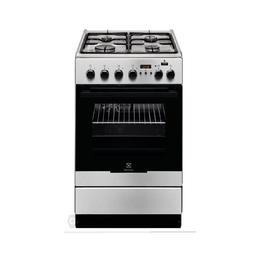 Electrolux Köök EKK 54952 OX