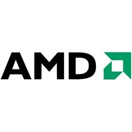AMD Ryzen 5 2400G 3.6GHz