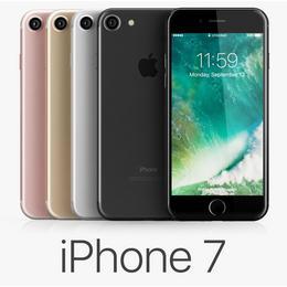 Apple iPhone 7 128GB Vähekasutatud | Garantii 3 kuud