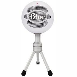 Blue Snowball iCE Microphone USB
