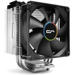 M9A AMD (CR-M9A)
