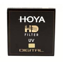 Hoya Filter UV HD 77mm