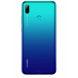 Huawei P Smart (2019) 64GB Aurora Blue