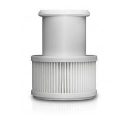 Medisana AIR purifier