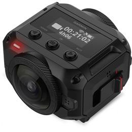 Garmin Camera VIRB 360