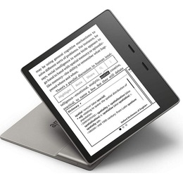 """Kindle Reader E-book Oasis 3 B07L5GK1KY (7,0"""")"""