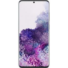 Samsung Galaxy S20+ 5G 128GB Cosmic Gray