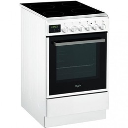 Whirlpool  ACMT5533WH