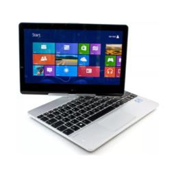 HP Elitebook Revolve 810 G3 3G-ga | Intel Core i5-5300U 2,30GHz | 8GB | 256GB SSD