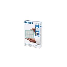 Philips  filter HEPA 13 FC8038/01