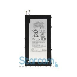 Sony Aku Z3 Tablet Compact SGP611 / SGP612 LIS1569ERPC , 1286-0138