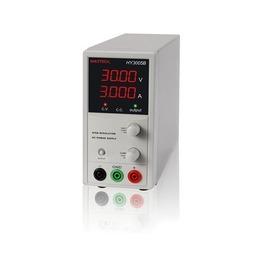 Mastech Labori toiteplokk HY3005B, 0-30V 0-5A