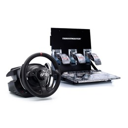 Thrustmaster Rool T500RS