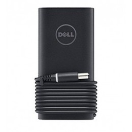 Dell Laadija NB ACC AC ADAPTER 90W/450-19036 272593317