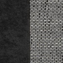 Hall-Must Tumba (Terve, Karbis) (kasutatud)