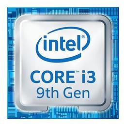 Intel Core i3-9350KF, 4.00GHz, 8MB, BOX