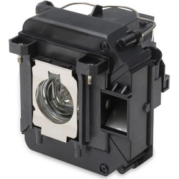 Epson lamp ELPLP88 Projector  ELPLP88 Projector  for EB-9xxH/SX27/W29