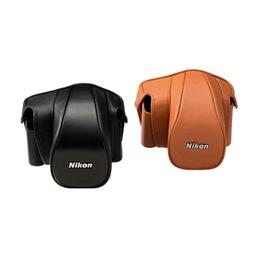 Nikon  Semi soft Case CF-DC6 Bronze for Df