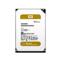 Western Digital  Gold Datacenter WD1005FBYZ 1TB