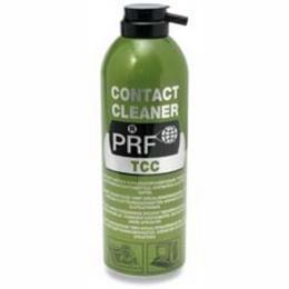 PRF Täppispuhastaja PRF-TCC 520ml