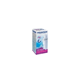 Aquaphor Veefilter B100-15 Standard