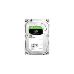 Seagate SALE OUT. ST1000DM010 (kasutatud)