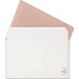 Hinnavaatlus - Sülearvutid / Sülearvutikotid