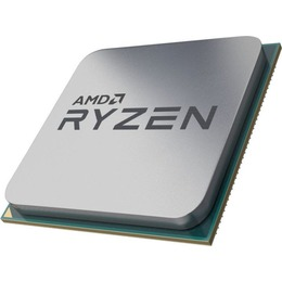 AMD Ryzen 9 3900X, 3.80GHz, tray