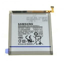 Samsung galaxy A40 (SM-A405) originaal aku EB-BA405ABE